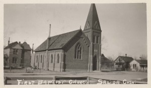Baptist_church
