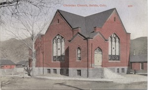 Christian_church