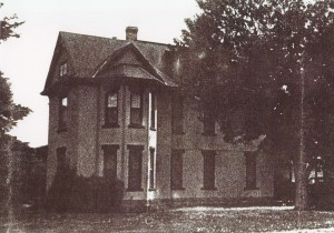 hathaway house
