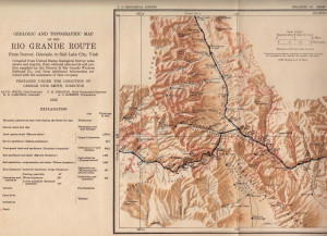 rg route 1922