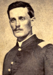 major-hutchinson-civil-war