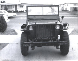 first-jeep