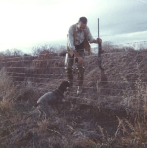 with-maggie-hunting-pheasants